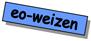 eo-weizen